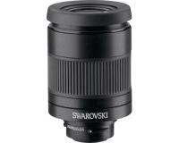 Swarovski Module Oculaire Zoom 25-50x W Swaroclean ATS/STS, ATM/STM, CTS