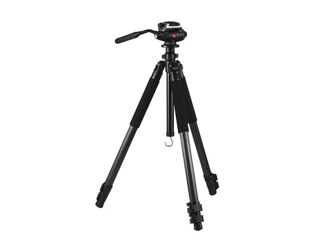 Leica Trepied Trica 1 + DH1