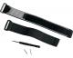Bracelet velcro Forerunner 205-305