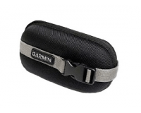 Garmin Housse mousqueton
