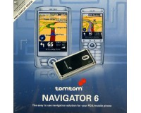 TomTom Navigator6
