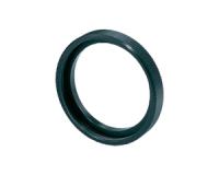 Zeiss Adaptateur pour Dialyt 8x56 GA T / Monoculaire 3x12