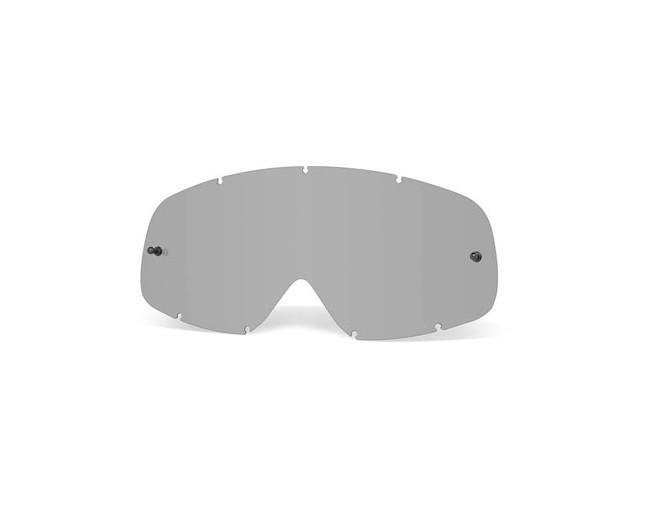Ecran Mx XS O-Frame clear