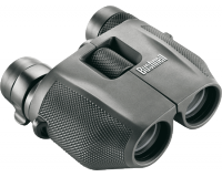Bushnell Powerview Zoom 7-15x25