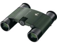Swarovski Pocket 10x25 FG