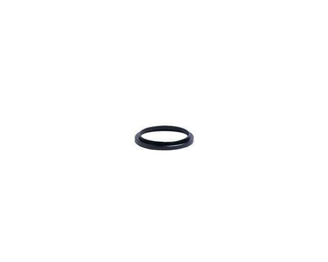 Bague extension oculaire zoom20x60 Twist Off L650.1