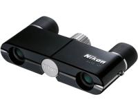 Nikon 4x10 DCF Noir