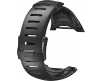 Suunto Bracelet Core élastomère All Black