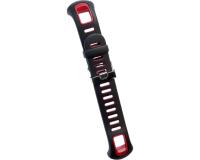 Suunto Bracelet T6d Fusion
