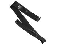 Suunto Sangle XS pour ceinture Comfort Belt