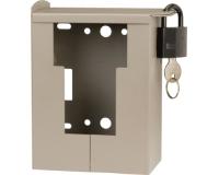 Bushnell Boitier de securite pour Trophy Cam