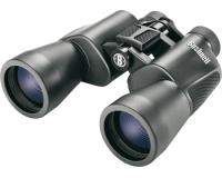 Bushnell Powerview 7x50 a prismes de Porro