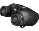 Bushnell Spectator Dual Power Zoom 5-10x25