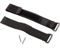 Bracelet Textile Velcro ForeTrex
