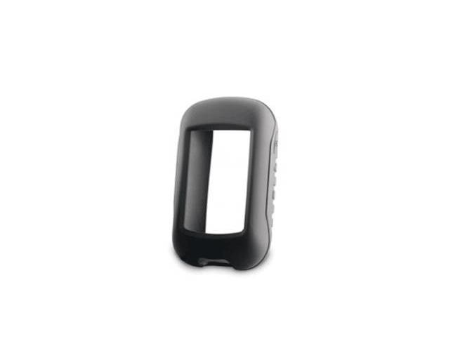Garmin Coque silicone Dakota-Approach G3