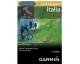 Garmin Topo Italie DVD + SD