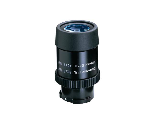 Zeiss Oculaire DiaScope Fixe 30x / 40x