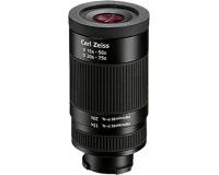 Zeiss Oculaire DiaScope Vario D 15-56w / 20-75x