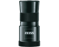 Zeiss Booster Victory FL