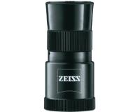 Zeiss Booster Dialyt 8x56 B GA T