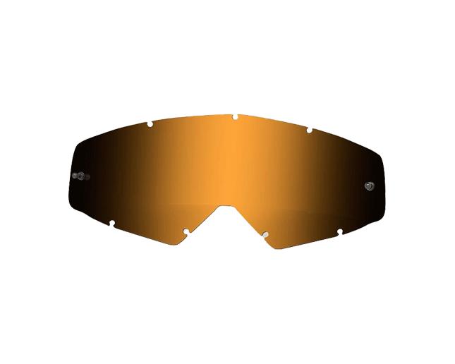 Oakley Mx Proven Lens