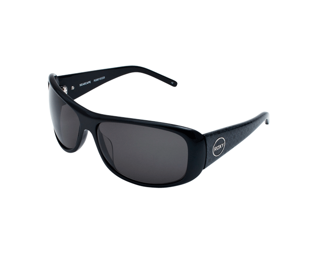 Roxy Seascape RG6015 229