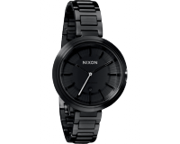 Nixon The Tessa All Black