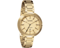 Nixon The Tessa All Gold