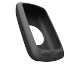 Garmin Protection silicone Edge 800/810/Touring