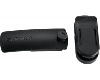 Garmin Clip ceinture