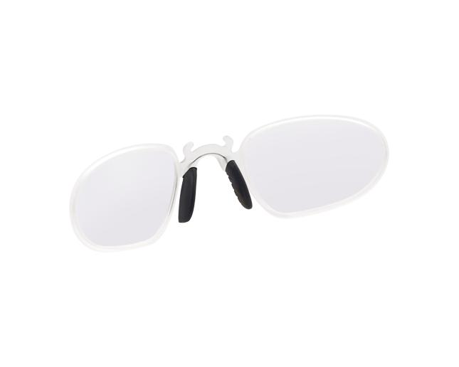 Cébé Clip Optique pour Cinétik et Wild