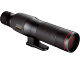 Nikon Fieldscope EDG 65 - Visée Droite - Verres ED