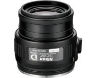 Nikon Oculaire 16/20 x W Fieldscope EDG