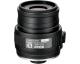 Nikon Fieldscope EDG Oculaire FEP 38x W