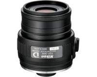 Nikon Oculaire 30/38 x W Fieldscope EDG