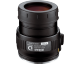 Nikon Fieldscope EDG Oculaire 20/25 x LER