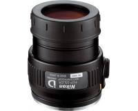 Nikon Oculaire 20/25 x LER Fieldscope EDG