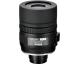 Nikon Fieldscope EDG Oculaire Zoom 16-48/20-60X