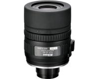 Nikon Oculaire Zoom16-48/20-60X Fieldscope EDG