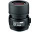 Nikon Fieldscope DS Oculaire 24x/30X Wide DS Digiscopie