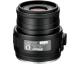 Nikon Fieldscope DS Oculaire 60x/75X Wide DS Digiscopie