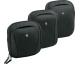 Swarovski Etui Jumelle Field Bag FBP-M