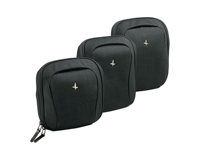 Swarovski Etui Jumelle Field Bag FBP-L