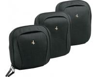 Swarovski Etui Jumelle Field Bag FBP-XL