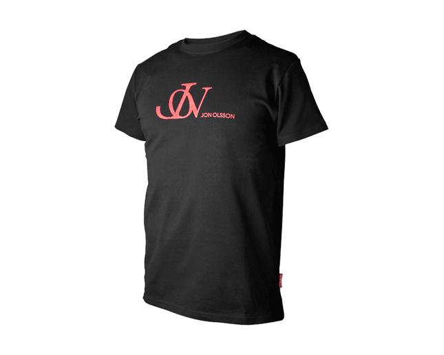 POC Tee-Shirt édition POC Jon Olsson