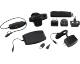 Garmin Pack Batterie Externe / Panneau solaire