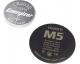 Suunto Kit Batterie M5