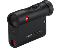 Leica Rangemaster CRF-1000