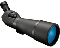 Bushnell Elite 20-60x80 45°