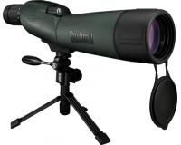 Bushnell Trophy XLT 20-60x65